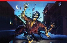 Zombie Movies: The Ultimate Guide Book Review