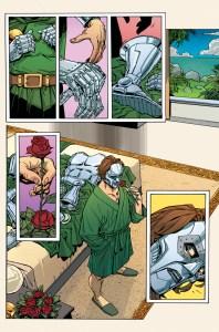 Deadpool_vs_Thanos_Preview_1