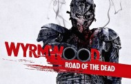 Wyrmwood: Road of the Dead Blu-ray Review