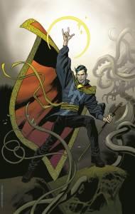 Doctor_Strange_1_Nowlan_Variant
