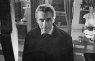 31 Days of Horror: Horror of Dracula