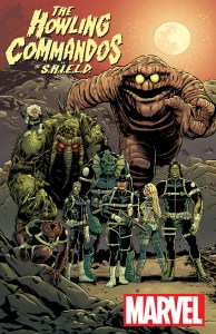 Howling_Commandos_of_SHIELD_1_Cover (1)