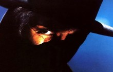 31 Days of Horror: Phantom of the Opera (1989)