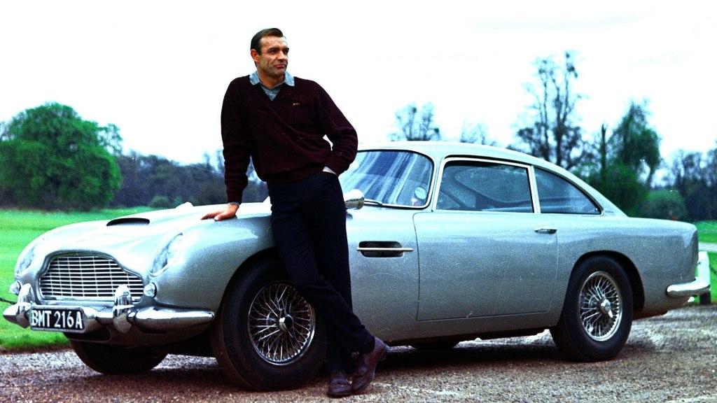 James-Bond-Wallpaper-1920x1080-41153