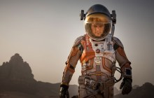 Mind Over Mayhem: Are Intelligent Science Fiction Movies What Fans Really Want?