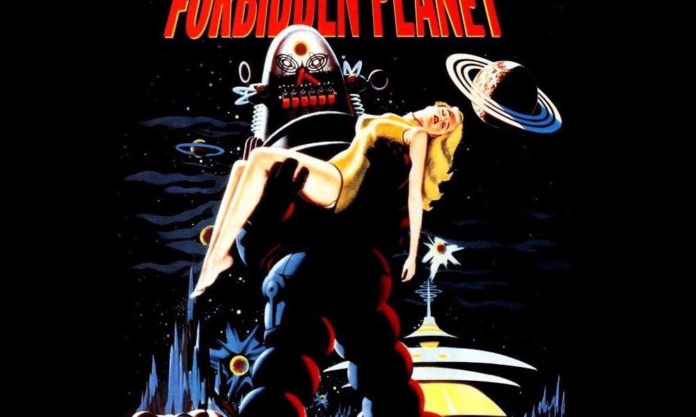 Forbidden-Planet-crop