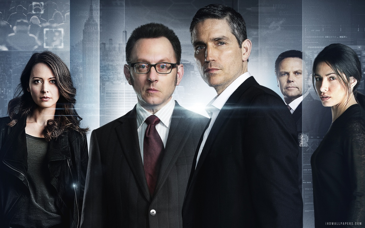 person_of_interest_tv_series-1280x800