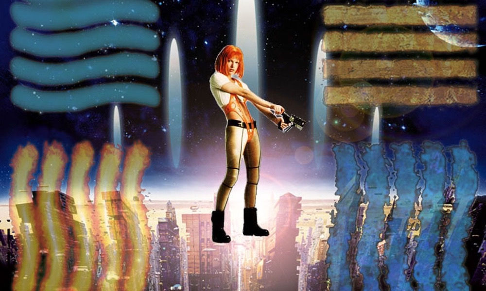 Leeloo-the-fifth-element-crop