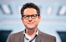 Interview: J.J. Abrams
