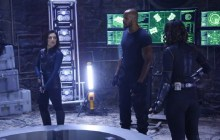 Agents of S.H.I.E.L.D. Season 3 Episode #10 Review
