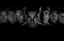 STAR TREK BEYOND - Marathon Fan Event!