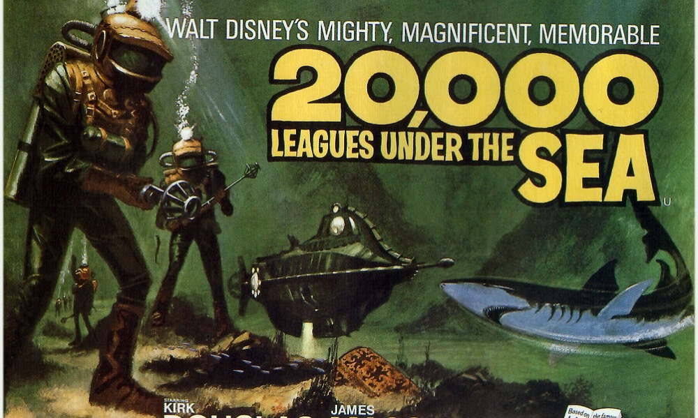 20000-leagues-under-the-sea-crop