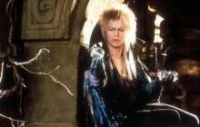 Labyrinth 30th Anniversary 4K Ultra HD Blu-ray Review