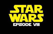 STAR WARS: EPISODE VII Receives New Release Date