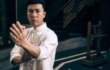 Ip Man 3 Hits Theaters January 22