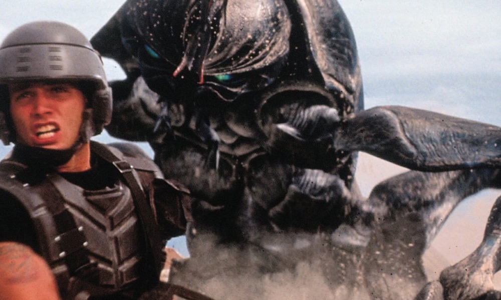 starship-troopers-crop