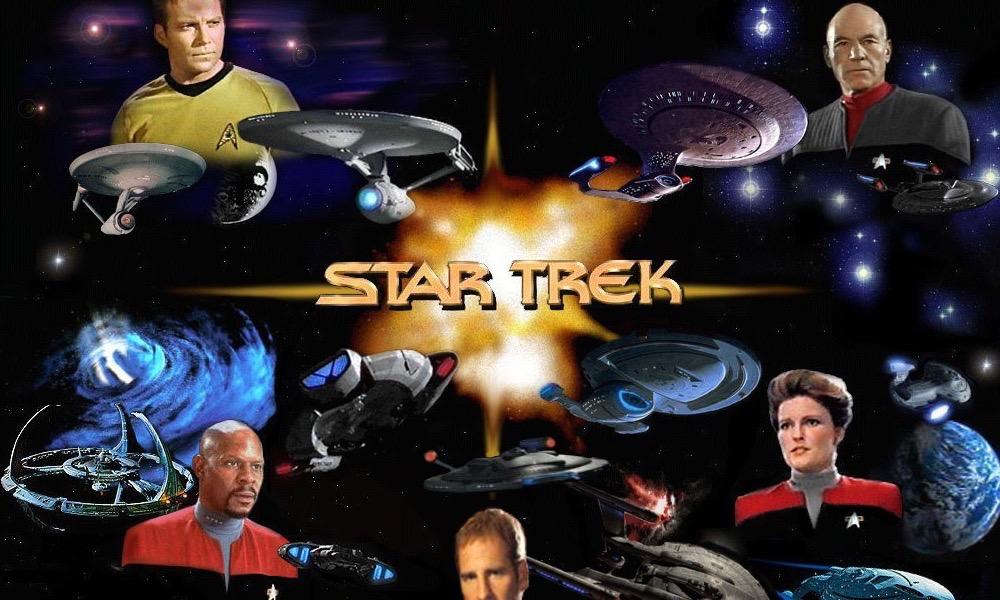 Star-Trek-crop