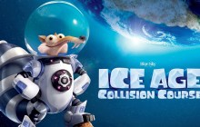 ICE AGE: COLLISION COURSE - Trailer