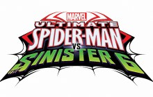"Marvel's Ultimate Spider-Man Vs. The Sinister Six - ""Iron Vulture"