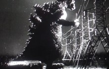Godzilla (1954 to Present): Long Live The King