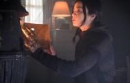 Gotham Review: Pinewood