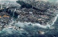Guilty Pleasures - 2012 (2009): An Entertaining Vision Of The End Of The World