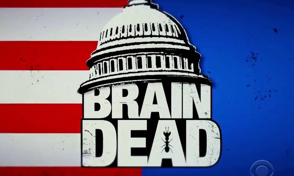 braindead-crop