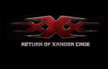 xXx: Return of Xander Cage - Teaser Trailer
