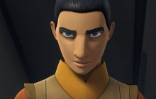 STAR WARS REBELS: Celebration Panel Livestream & New Clip Available