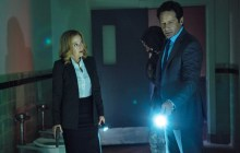 The X-Files: Event Series Blu-ray Review