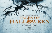 Tales of Halloween Arrives in September from Epic Pictures