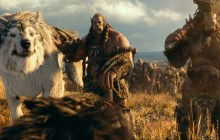 Warcraft Arrives on Blu-Ray and DVD September 27