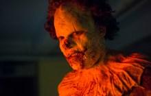 Clown Blu-Ray Review