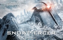 Snowpiercer (2013): When Hell Freezes Over