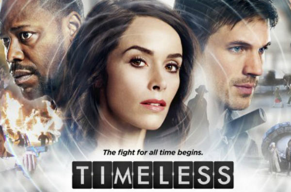timeless-nbc-2016-premiere__iphone_640