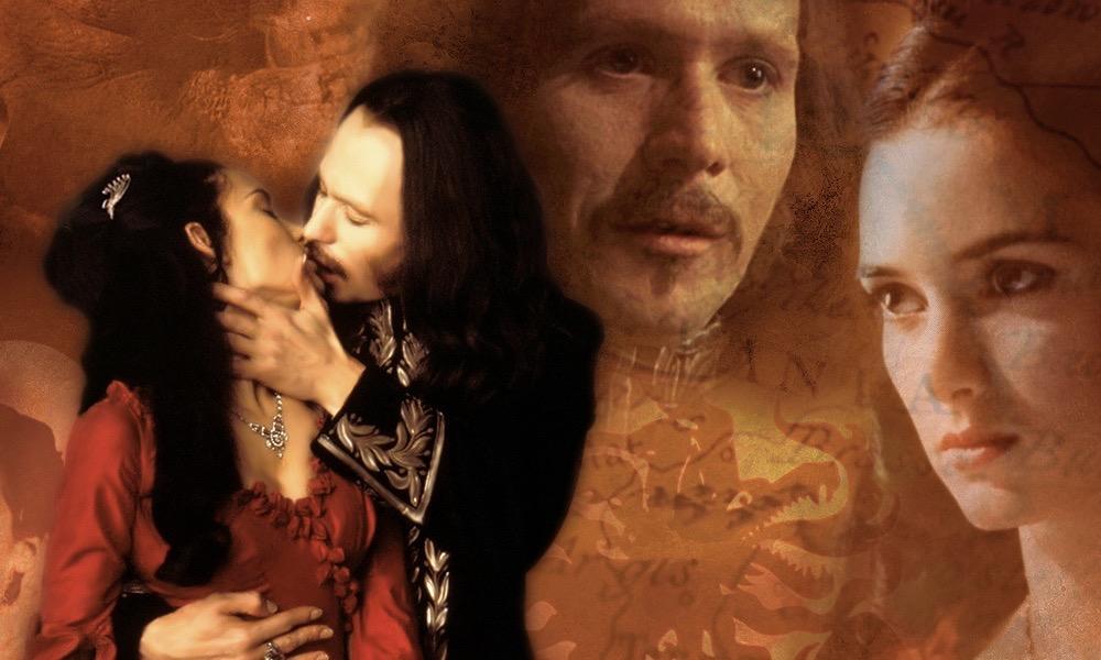 Bram StokerS Dracula Ganzer Film Deutsch