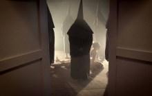 Official Trailer for SiREN