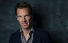 Interview: Benedict Cumberbatch