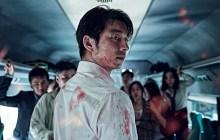 New Zombie Film