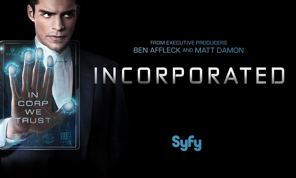 incorporated-poster-crop
