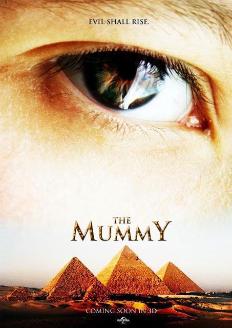 mummy-poter