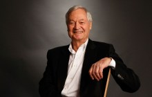 Interview: Roger Corman
