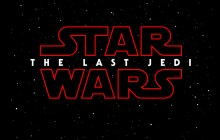STAR WARS: THE LAST JEDI - Episode VIII Title Revealed!