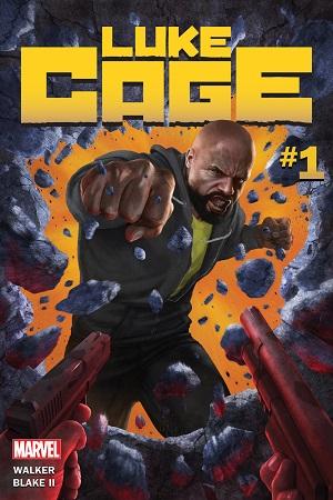 Luke_Cage_1_Cover