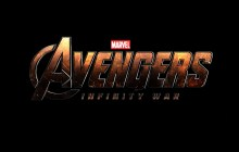 Avengers: Infinity War - 1st Production Video Surfaces