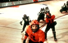 Modern Classics: Rollerball - Science Fiction Movies About the Future of Sports