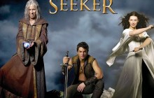 Genre TV: Legend of The Seeker - Leather, Ladies, And Magical Fun