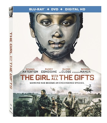 3D_RGB_THE GIRL WITH ALL THE GIFTS BLURAY OCARD resize