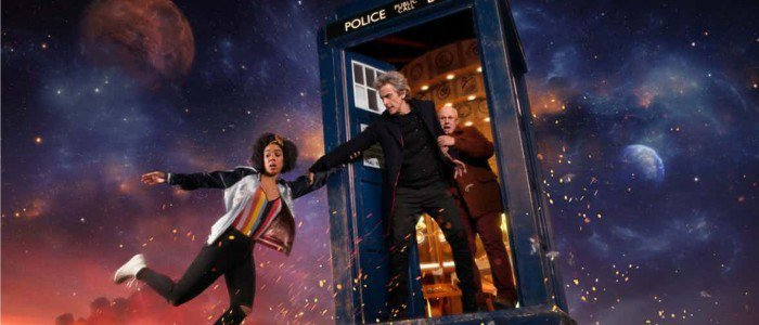 doctor-who-season-10-trailer-700x300
