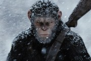 War for the Planet of the Apes: Soundtrack Review